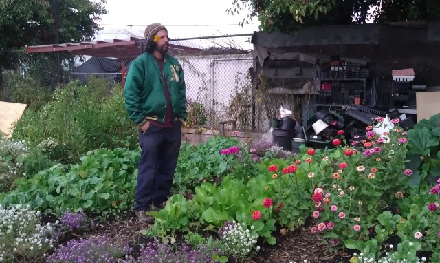 grow and resist community food conference oakland food justice people's grocery