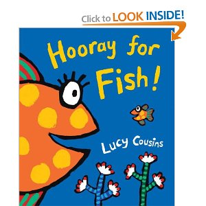 grow and resist cook the books march hooray for fish