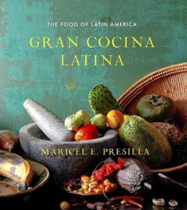 gran-cocina-latina_original