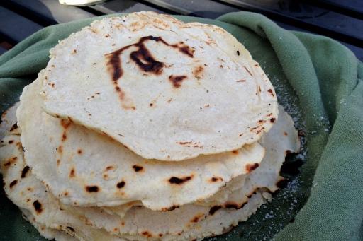 grow and resist july cook the books gran cocina latina